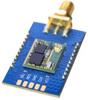 Wireless MBUS Communications Module -- MAIA-MOD-868-AA1 -Image