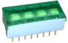 DIP Switches -- 206-214ST-ND - Image