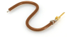 Jumper Wires, Pre-Crimped Leads -- H2AXG-10108-N6-ND -Image