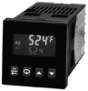 Process/Temperature Controller -- 84K7522