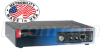 1 Slot Chassis w/single DC Power Supply -- LCR200-DC