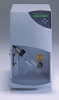 High-Performance Liquid Chromatography Detectors -- ELSD-LTII