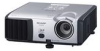 Conference/Classroom PG-F317X Multimedia Projector -- PGF317X