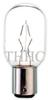 Lamp -- BA15D-120-20X - Image