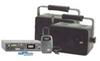 LS-10 Receiver/Amplifier Soundfield FM System