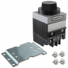 Time Delay Relays -- 7012PJ-ND -Image