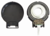 56mm Optical Encoder Modular -- HKT56