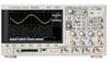 Mixed Signal Oscilloscope -- Keysight Agilent HP MSOX2024A