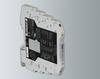 Set-Point Alarm Relays -- Basic BL 550 -- View Larger Image