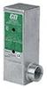 Inductive Magnet Sensor Ferrous Metal Sensing -- 40308395324-1
