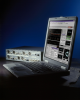 dScope Series III Analogue and Digital Audio Test System