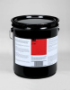 3M™ Scotch-Weld™ Neoprene Rubber And Gasket Adhesive 2141 Light Yellow, 5 Gallon Pail, 1 per case. -- 2141