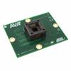 Programming Adapters, Sockets -- ATSTK600-SC02-ND