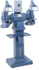 Industrial Grinder -- 129W