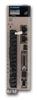 MECHATROLINK-III SERVOPACKs -- SGD7S -Image