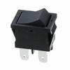Rocker Switches -- Z4689-ND -Image