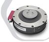 Collision Sensor -- QuickSTOP QS-400 - Image