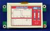 Intelligent Programmable LCD Module -- ezLCD-002-EDK