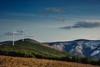 1.5 MW to 2 MW Wind Turbine Blades