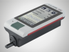 Mobile Roughness Measuring Instrument - MarSurf -- PS10