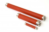 ARCOL High Voltage Precision Resistors -- ARC3 Series