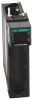 ControlLogix 32 Point D/O Module -- 1756-OV32EK -- View Larger Image