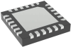 RF Amplifiers -- 1127-2802-1-ND -Image