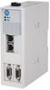 Kinetix Encoder Output Emulator -- 2198-ABQE -Image