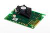 K-33 BLG 30% CO2/Temp/RH Data Logging Sensor