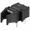 Fiber Optics - Receivers -- 516-2303-5-ND -Image