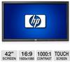 HP LD4200tm 42