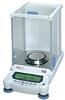 UniBloc Analytical Balance -- AUW120