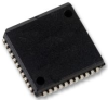 SERIAL INPUT LATCHED DRIVER IC -- 65K5253