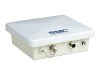 SMC EliteConnect SMC2890W-AG Universal Wireless Bridge - wireless access point -- SMC2890W-AG