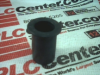 BUSHING SLEEVE 23.80MMID MILITARY -- MS342020