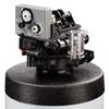 Noryl® Valve Body -- Autotrol® 255 (400 Series)