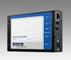 Freescale ARM Cortex-A9 i.MX6 RISC Compact Box Computer -- UBC-200 -Image