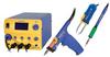 Soldering, Desoldering, Rework Products -- 1691-1065-ND - Image