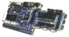 Programmable Logic Development Kits -- 7689032