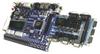 Programmable Logic Development Kits -- 7689032.0
