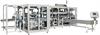 Bag Packaging Machine for Toilet Paper Rolls -- OPTIMA OSR