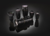 Spherical Zoom Motion Picture Lenses -- Primo Zoom SLZ Series
