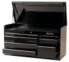 TOOL CHEST/CABINET -- 94107C - Image