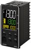 Controllers - Process, Temperature -- E5ED-RR4ABM-000-ND -Image