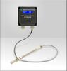 RH, Temperature, Pressure and Dew Point Measurement -- HP125