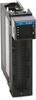 ControlLogix 32 Pt 12/24VDC D/I Module -- 1756-IV32 -Image