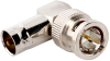 Coaxial Connectors (RF) - Adapters -- ARF3200-ND -Image