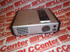 BOXLIGHT CP718E ( PROJECTOR 3LCD 1.2-2.8AMP 100-240VAC 50/60HZ ) -- View Larger Image