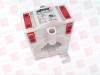 WAGO 855-0305/0250-0501 ( CURRENT TRANSFORMERS, PLUG-IN, RAIL 1: 30 X 10 MM, RAIL 2: 25 X 12 MM, RAIL 3: 20 X 20 MM, PRIMARY RATED CURRENT; 250, SECONDARY RATED CURRENT; 1 ) -Image