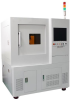 UV Nanosecond Laser Micromachining System FP/FPS -Image